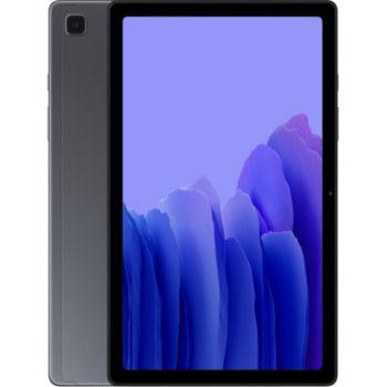 Samsung Galaxy Tab A7 10.4 32Go Noire