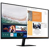 Ecran PC Samsung Smart Monitor M5 27''