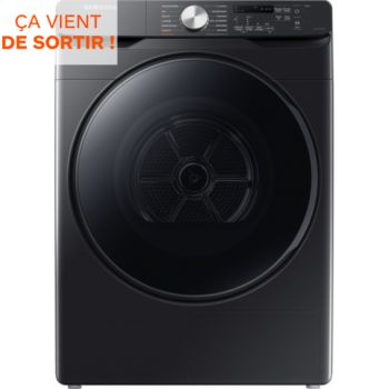 Samsung DV16T8520BV