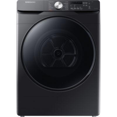 Location Sèche linge pompe à chaleur Samsung DV16T8520BV