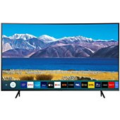 TV LED Samsung 58TU6905 2020