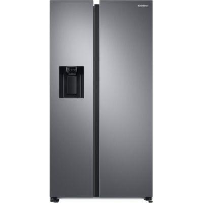 Location Réfrigérateur Américain Samsung RS68A8830S9