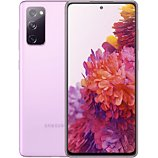 Smartphone Samsung  Galaxy S20 FE Lavande 5G (Cloud Lavander