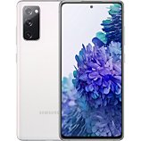 Smartphone Samsung  Galaxy S20 FE Blanc 5G (Cloud White)