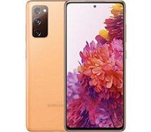 Smartphone Samsung  Galaxy S20 FE Orange (Cloud Orange)