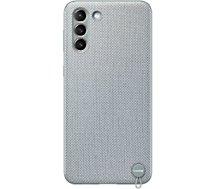 Coque Samsung  Samsung S21+ Kvadrat gris