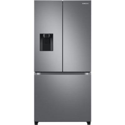 Location Réfrigérateur multi portes Samsung RF50A5202S9
