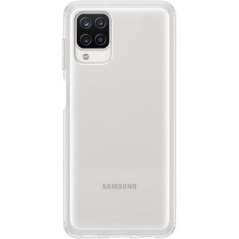 Samsung A12 transparent