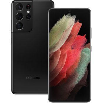 Samsung Galaxy S21 Ultra Silver 512 Go 5G