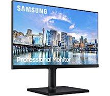 Ecran PC Samsung  F27T450RQR