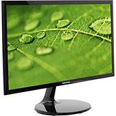 Ecran PC Samsung S22F350FHR