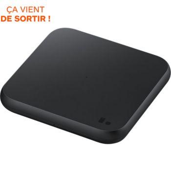 Samsung USB-C charge rapide