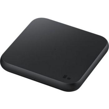 Samsung Sans fil pad noir charge rapide