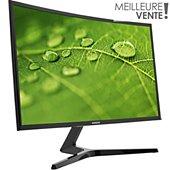 Ecran PC Samsung C27F396FHR