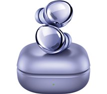 Ecouteurs Samsung  Galaxy Buds Pro Violet