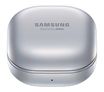 Ecouteurs Samsung  Galaxy Buds Pro Silver