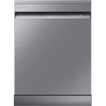 Samsung DW60A8050FS