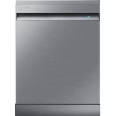 Location Lave vaisselle 60 cm Samsung DW60A8050FS