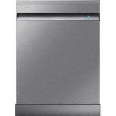 Location Lave vaisselle 60 cm Samsung DW60A8060FS