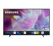 Samsung QE75Q60A 2021