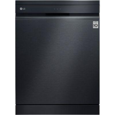 Location Lave vaisselle 60 cm LG DF425HMS