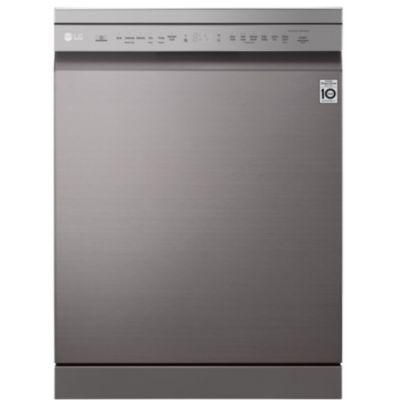 Location Lave vaisselle 60 cm LG DF325FP DirectDrive