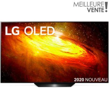 LG 65BX6