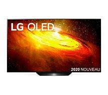 TV OLED LG  OLED65BX6