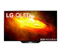 TV OLED LG  OLED55BX6