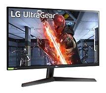 Ecran PC Gamer LG  27GN800-B UltraGear 27''