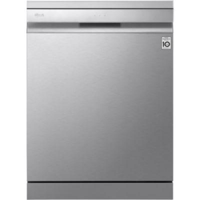 Location Lave vaisselle 60 cm LG DF425HSS