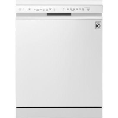 Location Lave vaisselle 60 cm LG DF325FW