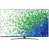 TV LED LG  NanoCell 50NANO816