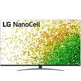 TV LED LG  NanoCell 50NANO886 2021