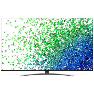 Location TV LED LG NanoCell 55NANO816 2021