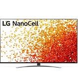 TV LED LG  NanoCell 55NANO926 2021