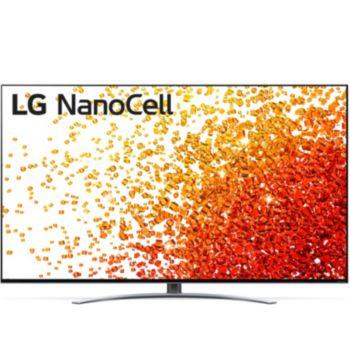 LG NanoCell 55NANO926 2021