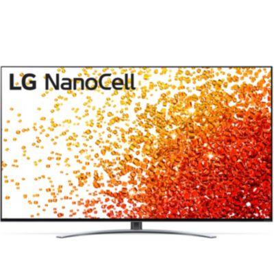 Location TV LED LG NanoCell 55NANO926 2021