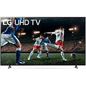 TV LED LG 55UP80006