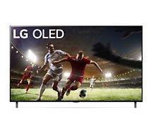 TV OLED LG  77A1 2021
