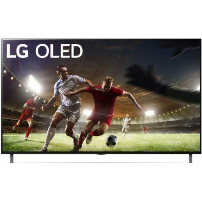 Location TV OLED LG 77A1 2021