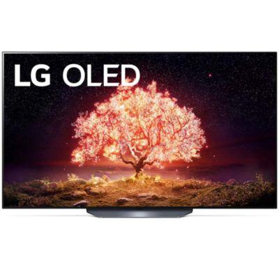 Location TV OLED LG 65B1 2021