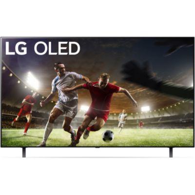 Location TV OLED LG 65A1 2021