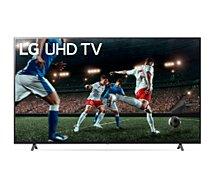 TV LED LG  65UP80006