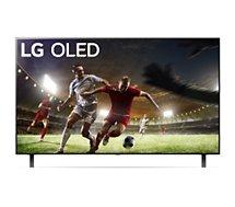 TV OLED LG  48A1 2021