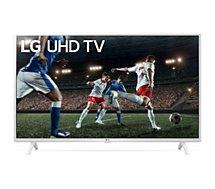 TV LED LG  43UP76906