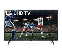 TV LED LG  43UP75006