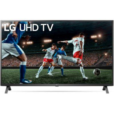 Location TV LED LG 65UP75006