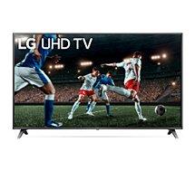 TV LED LG  75UP75006