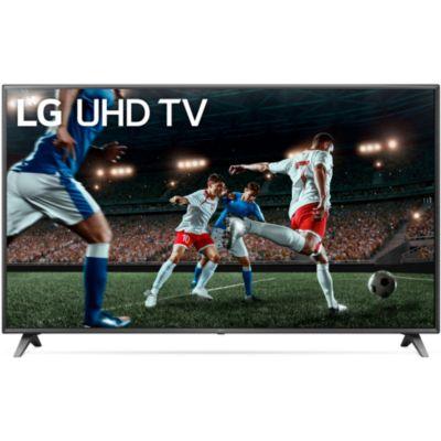 Location TV LED LG 75UP75006